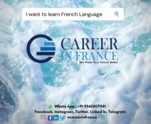 Top French Classes in France